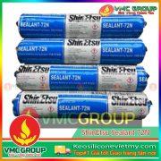 shinetsu-silicone-sealant-72n