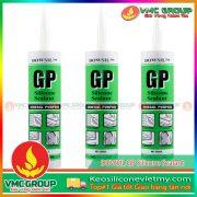 dowsil-gp-silicone-sealant