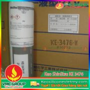keo-silicone-shinetsu-ke-3476