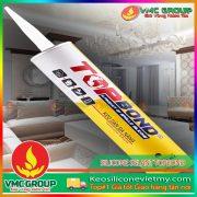 keo-apollo-silicone-sealant-topbond