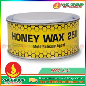 chat-chong-dinh-chat-tach-khuon-wax-250