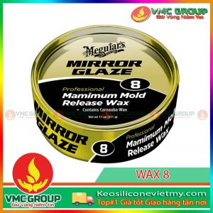 chat-chong-dinh-chat-tach-khuon-wax-8