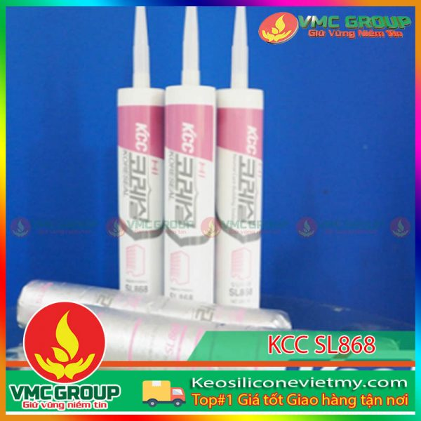 kcc-sl868-keo-silicone-thoi-tiet