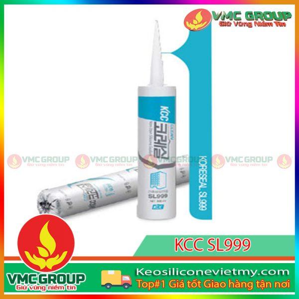 kcc-sl999-keo-silicone-chong-bam-bui