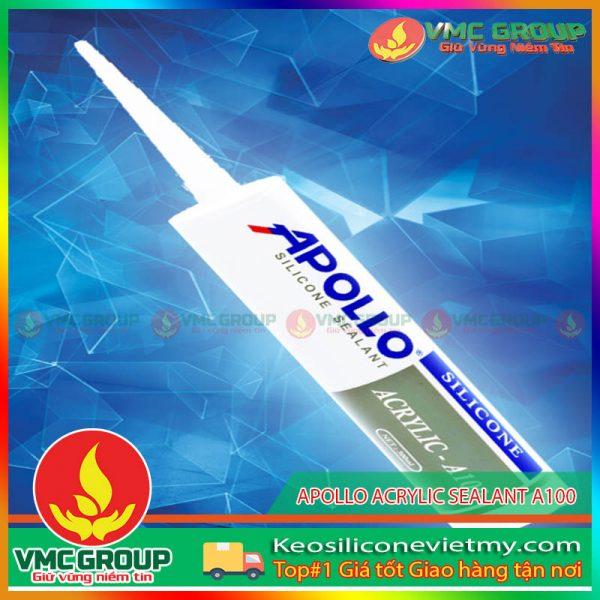 keo-apollo-acrylic-sealant-a100