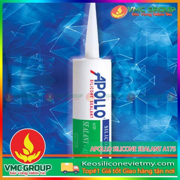 keo-apollo-silicone-sealant-a175
