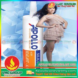 keo-apollo-silicone-selant-a200