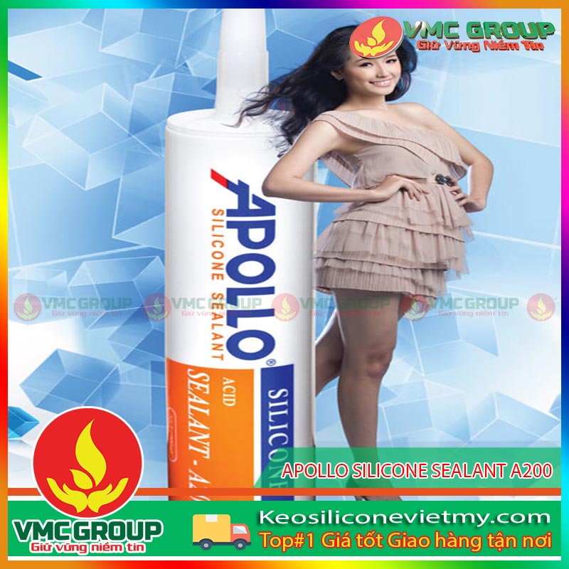 keo-apollo-silicone-sealant-a200