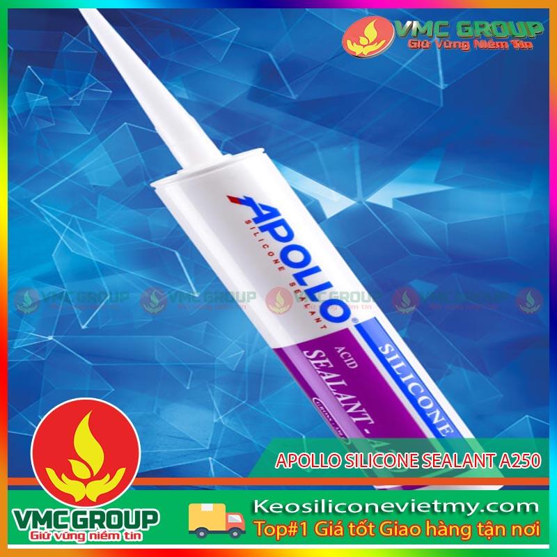 keo-apollo-silicone-sealant-a250