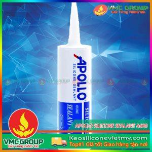 keo-apollo-silicone-sealant-a600