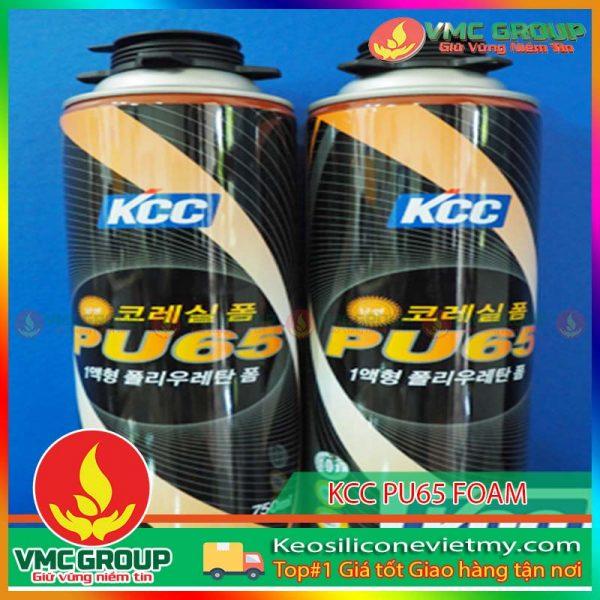 keo-bot-no-chong-chay-kcc-pu65-foam