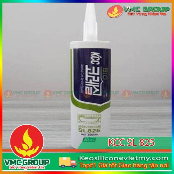 keo-chong-reu-moc-silicone-kcc-sl-825