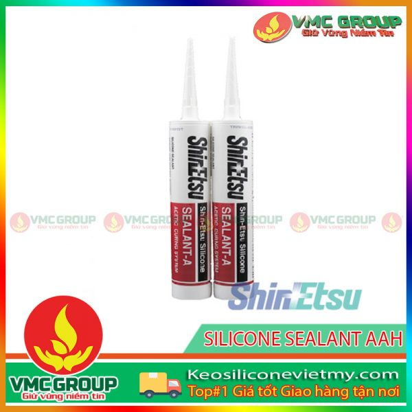 keo-shin-etsu-silicone-sealant-aah