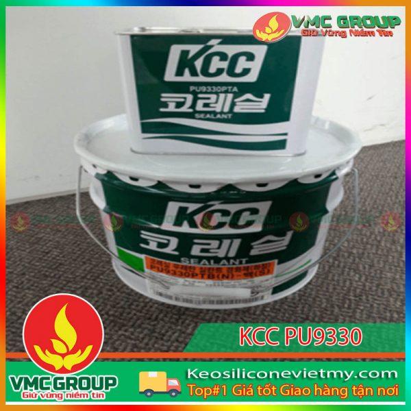 keo-silicone-kcc-pu9330