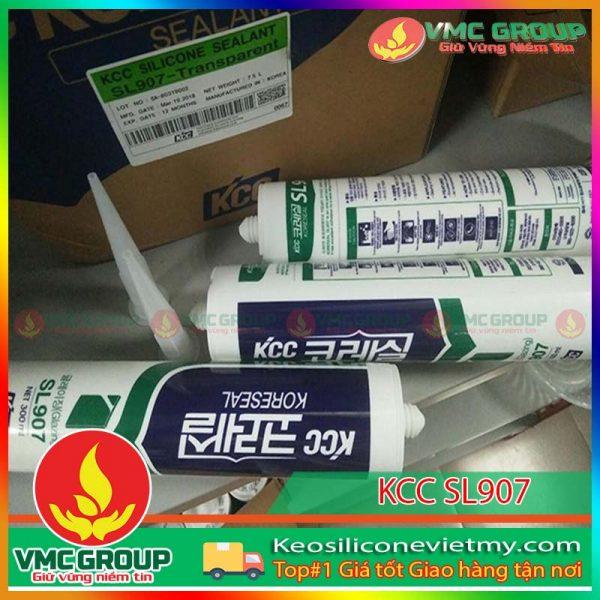 keo-silicone-kcc-sl907