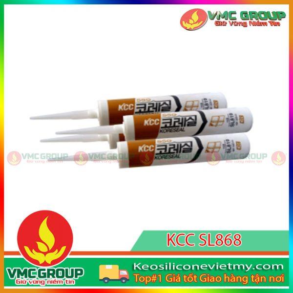 keo-silicone-koreseal-kcc-sl-819